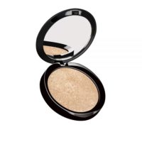 01illuminante-highlighter-purobio