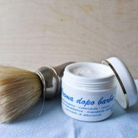 antos-crema-dopo-barba