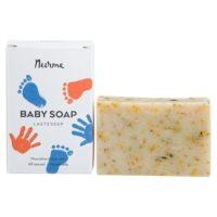 baby-soap-nurme