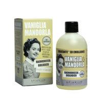 bagnodoccia-vaniglia-mandorla-apiarium