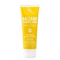 balsamo-arancio-limone-alkemilla