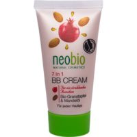 bbcream-neobio