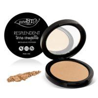 bronzer-resplendent-03-purobio2