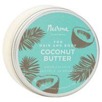 coconut-butter-nurme