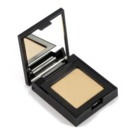 concealer-light-001-defa-cosmetics-02_1