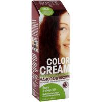 crema-colorante-sante-mogano-scuro