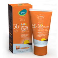 crema-solare-fluida-protezione-bimbi-spf50-bjobj