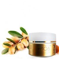 crema-viso-antiage-108-volga
