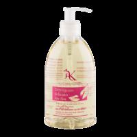 detergente-aloevera-alkemilla