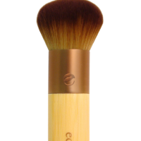 domed-bronzer2-ecotools