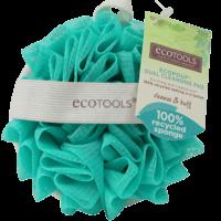 ecopouf-duo2-ecotools