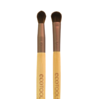 eye-duo-set2-ecotools