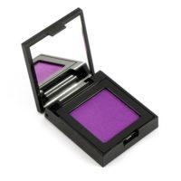 eyeshadow-berlin-calling-fucsia-010-defa-cosmetics-02