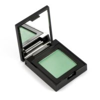 eyeshadow-mojito-green-water-012-defa-cosmetics-02