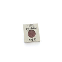eyeshadow21R-purobio