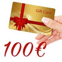 gift-card-100-biobalu