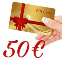 gift-card-50-biobalu