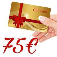 gift-card-75-biobalu