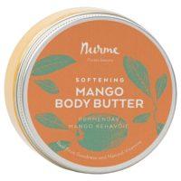 mango-butter-nurme