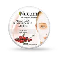 maschera-antiage-mirtillo-rosso-nacomi