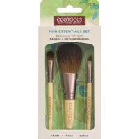 mini-essentials-ecotools