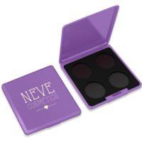 nevecosmetics-palette-personalizzabile-da-4-violet-vision