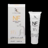 nf-cream1-alkemilla