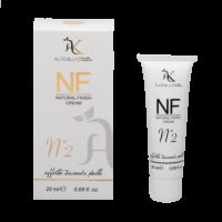 nf-cream2-alkemilla