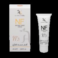 nf-cream3-alkemilla