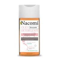 olio-detergente-struccante-pelle-secca-nacomi