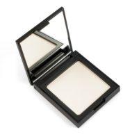 powder-light-001-defa-cosmetics-02
