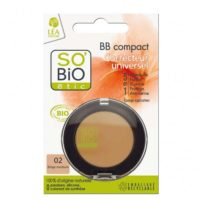 sobio-bb-correttore-compatto-02