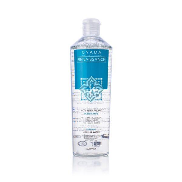 acqua-micellare-purificante
