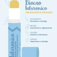 biocao-ialuronico (1)