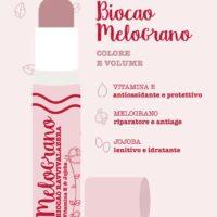 biocao-melograno (1)