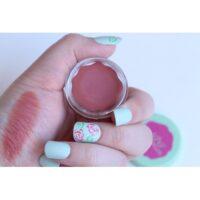 blush-garden-friday-rose1
