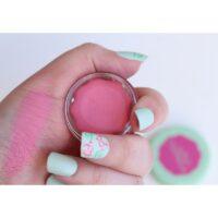 blush-garden-saturday-rose