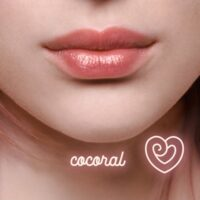 cocoral-lipbalm2