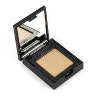 concealer-medium-002-defa-cosmetics-02
