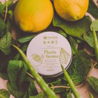 crema-mani-menta-e-limone (1)