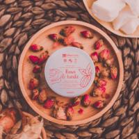 crema-mani-rosa-e-karite (1)