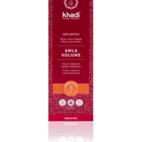 khadi-ayurvedisches-elixier-shampoo-amla-volume-8133-kh-shp-8-xx