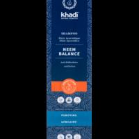 khadi-ayurvedisches-elixier-shampoo-neem-balance-7966-kh-shp-11-xx