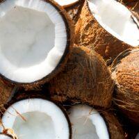 khadi-bio-kokosol-de-oko-012-6517-kh-kko-1-de