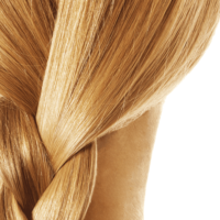 khadi-coloration-vegetale-blond-clair-5730-kh-phf-3-fr