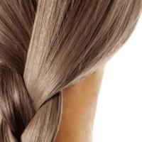 khadi-coloration-vegetale-blond-fonce-5881-kh-phf-5-fr