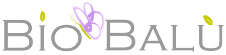 BioBalu.com