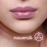 mauvemilk-lipbalm2