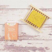 sapone-papavero-e-cipresso (1)