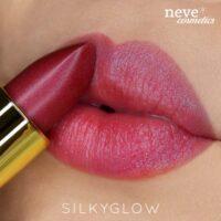 silkyglow-lipbalm